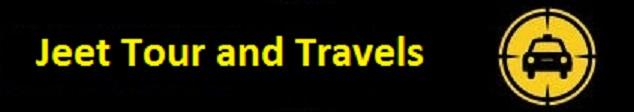Chandigarh to Delhi Shimla Manali Taxi Service Kharar