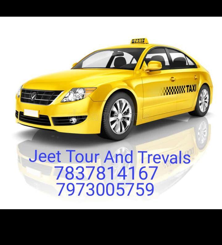 Delhi To Chandigarh Taxi Service Chandigarh To Delhi Shimla Manali